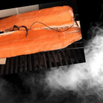 What is Cold Smoking